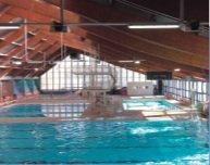 Ensemble pour servir corbeil essonnes municipales for Horaire piscine corbeil